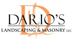 Dario's Landscaping & Masonry LLC